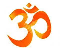 Specialist expert astrologer in Ludhiana+91-9779392437 Moga Phagwara Ahmedgarh